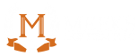 Meeks Law Firm, PLLC