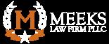 Meeks Law Firm, PLLC
